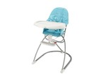Valco Baby-Astro-High chair-image