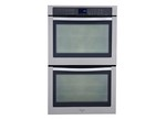 Whirlpool-WOD93EC0AS-Cooktop & wall oven-image