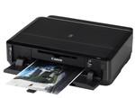 Canon-Pixma iP7220-Printer-image