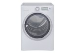 Electrolux-Wave-Touch EWMED70JIW-Clothes dryer-image