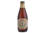 Anchor-Steam Beer-Beer-image