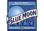 Blue Moon-Belgian White Ale-Beer-image
