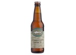 Dogfish Head-60 Minute IPA-Beer-image