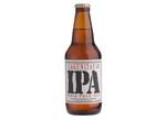 Lagunitas-IPA-Beer-image