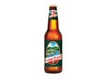 Long Trail-Ale-Beer-image