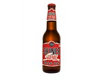 Shiner-Wild Hare Pale Ale-Beer-image