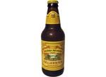 Sierra Nevada-Kellerweis Hefeweizen-Beer-image