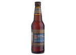 Widmer Brothers-Drifter Pale Ale-Beer-image