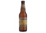Widmer Brothers-Hefeweizen-Beer-image