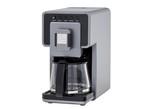 Capresso-Coffee a la Carte-Coffeemaker-image