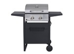 Back Yard Grill-BY13-101-001-10-Gas grill-image