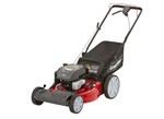 Snapper-SP80 12AVB27W-Lawn mower & tractor-image