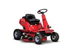 Snapper-RE130-Lawn mower & tractor-image