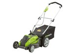 Green Works-25223-Lawn mower & tractor-image
