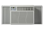 GE Avantapure Price Model 269 http://www.consumerreports.org/cro/appliances/heating-cooling-and-air/air-conditioners/air-conditioner-price-and-shop/air-conditioner.htm