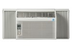Sharp-AF-S125RX-Air conditioner-image