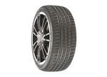 Michelin-Pilot Sport A/S 3-Tire-image