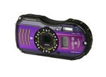 Pentax-WG-3 GPS-Digital camera-image
