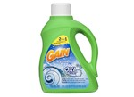Gain-Icy Fresh Fizz Oxi Boost 2-in-1 Freshlock-Laundry detergent-image