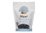 Nice-Power pacs (Walgreens)-Laundry detergent-image