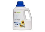 Home-2X Ultra Biodegradable (Rite Aid)-Laundry detergent-image