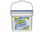 Member's Mark-Wind Fresh (Sam's Club)-Laundry detergent-image