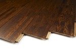 Lumber Liquidators-Virginia Mill Works Butcher Block Sunset Mountain Oak 10022504-Flooring-image
