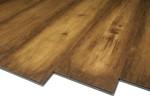 Lumber Liquidators-Tranquility Antique Oak 10024424-Flooring-image