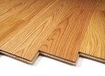 Mohawk-Rockford Red Oak Natural WSC58-10-Flooring-image
