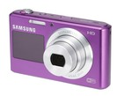 Samsung-DV150F-Digital camera-image