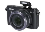 Nikon-1 S1-Digital camera-image