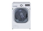 LG-WM4070HWA-Washing machine-image