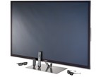 Panasonic-Viera TC-P65VT60-TV-image