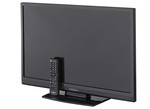Insignia-NS-28E200NA14-TV-image