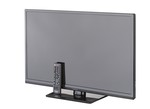 Insignia-NS-32D200NA14-TV-image
