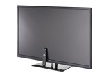 RCA-LED52B45RQ-TV-image
