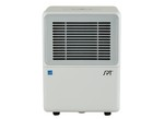 Sunpentown-SD-31E-Dehumidifier-image