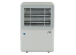 Sunpentown-SD-61E-Dehumidifier-image