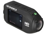 Drift-HD Ghost-Camcorder-image