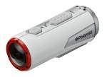 Polaroid-XS100 Extreme Edition-Camcorder-image
