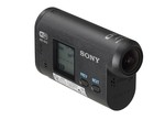 Sony-HDR-AS15-Camcorder-image