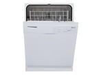 Amana-ADB1100AWW-Dishwasher-image