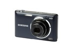 Samsung-ST150F-Digital camera-image