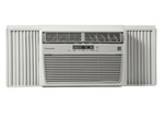 Frigidaire-LRA067AT7-Air conditioner-image