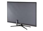 Samsung-PN51F5300-TV-image