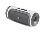 JBL-Charge-Wi-Fi & Bluetooth speaker system-image