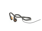 AfterShokz-Sportz M2 AS321-Headphone-image