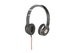 beats by dre-Beats Solo HD-Headphone-image