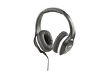 Denon-Music Maniac AH-D340-Headphone-image