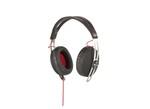 Sennheiser-Momentum-Headphone-image